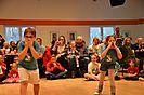 Kinderfest vom 18.01.2020 um 15 Uhr_27