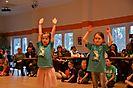 Kinderfest vom 18.01.2020 um 15 Uhr_29