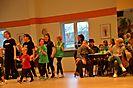 Kinderfest vom 18.01.2020 um 15 Uhr_2