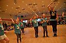 Kinderfest vom 18.01.2020 um 15 Uhr_30