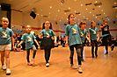 Kinderfest vom 18.01.2020 um 15 Uhr_32
