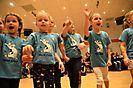 Kinderfest vom 18.01.2020 um 15 Uhr_33