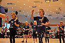 Kinderfest vom 18.01.2020 um 15 Uhr_39