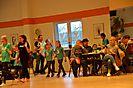 Kinderfest vom 18.01.2020 um 15 Uhr_3