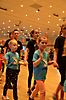 Kinderfest vom 18.01.2020 um 15 Uhr_5