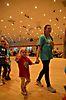 Kinderfest vom 18.01.2020 um 15 Uhr_6