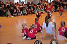 Kinderfest vom 18.02.2017 15 Uhr_10