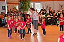 Kinderfest vom 18.02.2017 15 Uhr_13
