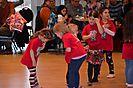 Kinderfest vom 18.02.2017 15 Uhr_15