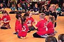 Kinderfest vom 18.02.2017 15 Uhr_20