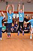 Kinderfest vom 18.02.2017 15 Uhr_29