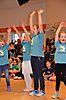 Kinderfest vom 18.02.2017 15 Uhr_31