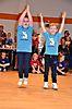 Kinderfest vom 18.02.2017 15 Uhr_32