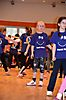 Kinderfest vom 18.02.2017 15 Uhr_54