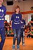 Kinderfest vom 18.02.2017 15 Uhr_55