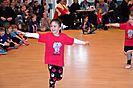 Kinderfest vom 18.02.2017 15 Uhr_9