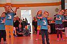 Kinderfest vom 19.01.19 10 Uhr