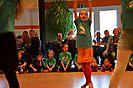 Kinderfest vom 19.01.19 10 Uhr_23