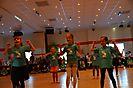 Kinderfest vom 19.01.19 10 Uhr_27