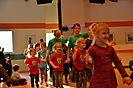 Kinderfest vom 19.01.19 10 Uhr_2