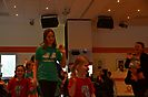 Kinderfest vom 19.01.19 10 Uhr_3