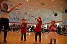 Kinderfest vom 19.01.19 10 Uhr_57