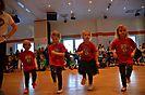 Kinderfest vom 19.01.19 10 Uhr_58