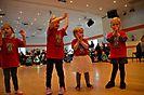Kinderfest vom 19.01.19 10 Uhr_60