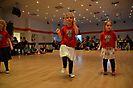 Kinderfest vom 19.01.19 15 Uhr_35