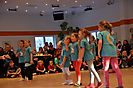 Kinderfest vom 19.01.19 15 Uhr