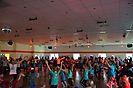 Kinderfest vom 19.01.2020
