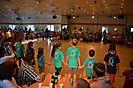 Kinderfest vom 19.01.2020_45