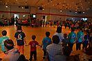 Kinderfest vom 19.01.2020_46