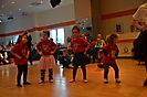Kinderfest vom 19.01.2020_47