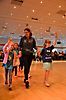 Kinderfest vom 19.01.2020_4