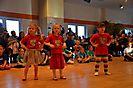 Kinderfest vom 19.01.2020_51