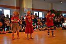 Kinderfest vom 19.01.2020_52