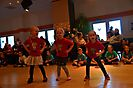 Kinderfest vom 19.01.2020_53