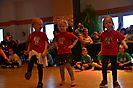 Kinderfest vom 19.01.2020_54