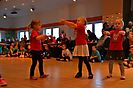 Kinderfest vom 19.01.2020_55