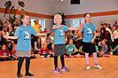 Kinderfest vom 20.01.2018 10 Uhr_24