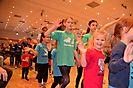 Kinderfest vom 20.01.2018 10 Uhr_5