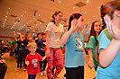 Kinderfest vom 20.01.2018 10 Uhr_6