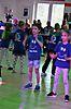 Kinderfest vom 20.01.2018 15 Uhr