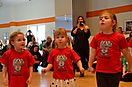 Kinderfest vom 20.01.2019_53