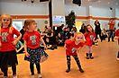 Kinderfest vom 20.01.2019_56