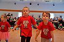 Kinderfest vom 20.01.2019_58
