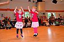 Kinderfest vom 23.06.2018 15 Uhr_15