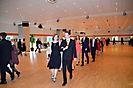 Medaillen-Party vom 17.07.2015_10