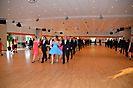 Medaillen-Party vom 17.07.2015_11
